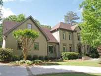 1400 Garmon Ferry Road in Buckhead
