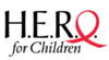 Hero for Children