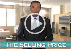 The Selling Price