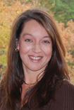 Rachel Mcleese