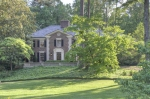 1071 Foxcroft Road / Listed at $3,300,000