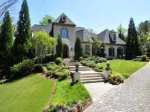 4781 Northside Drive / Listed at $1,995,000