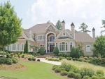 3055 Cypress Pond Pass / Listed at $1,995,000