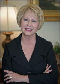 Judy M. Harper of Harry Norman, REALTORS®, Harper International, Inc.
