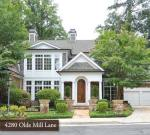 4280 Olde Mill Lane